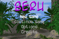 Thumbnail 1 for Beru